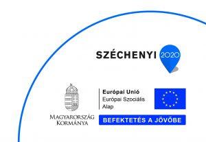 Széchenyi 2020 logó2