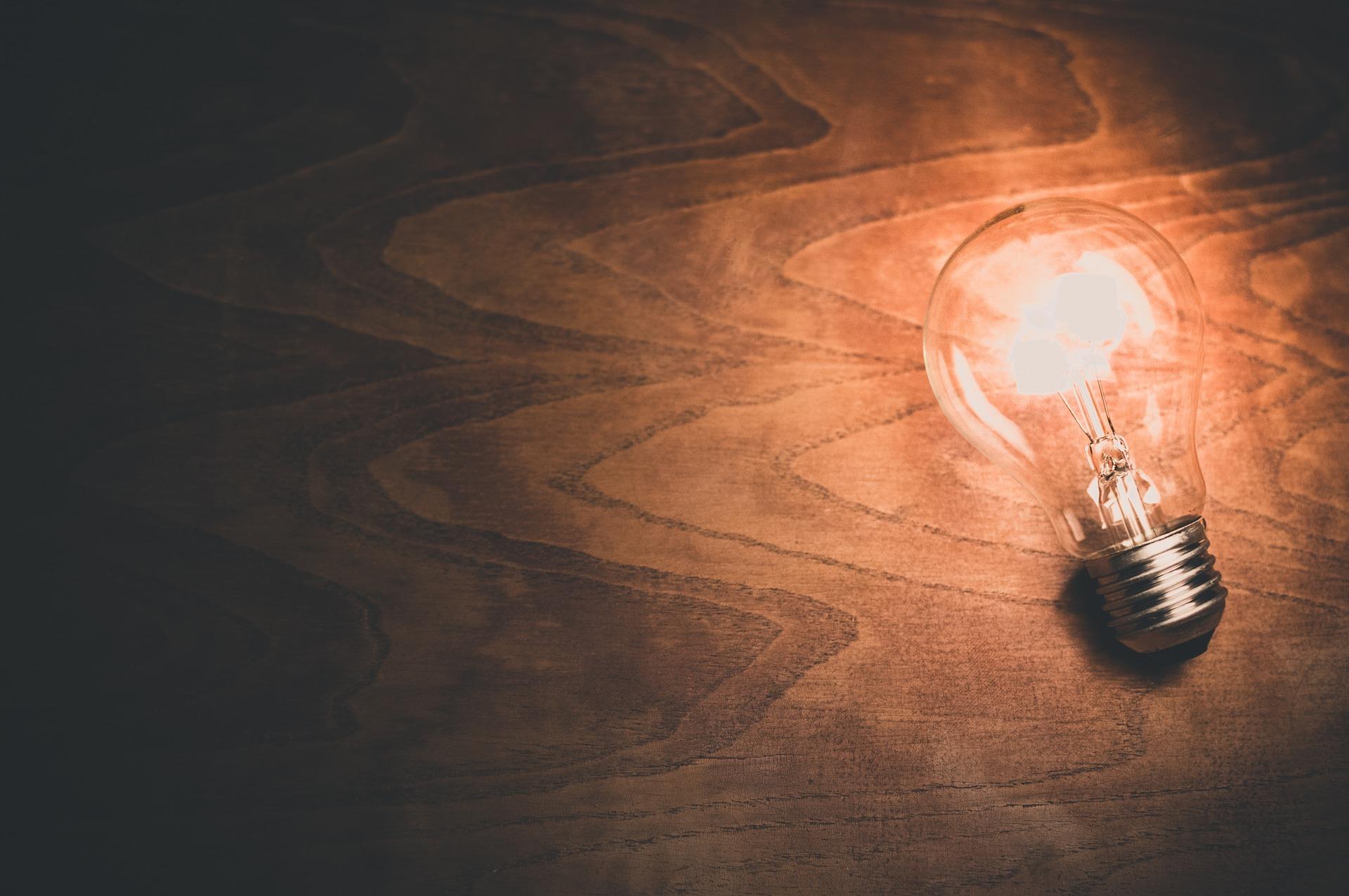 Projekt Doktor Iroda Kft.|Új pályázat innovációra