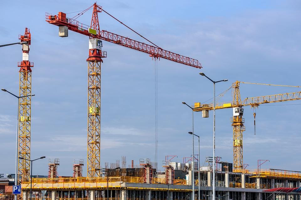 Projekt Doktor Iroda Kft.|Új pályázati lehetőség építóiparban