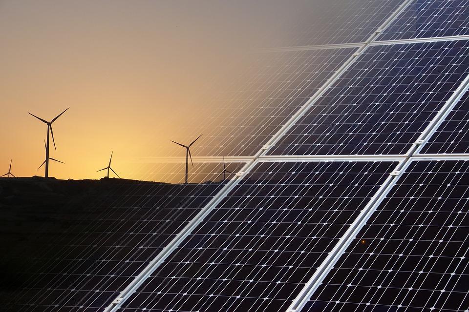 Projekt Doktor Iroda Kft.|Új pályázat megújuló energiára