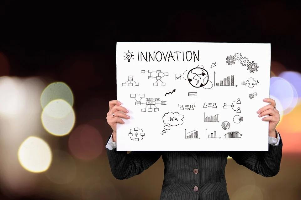 Projekt Doktor Iroda Kft.|Újra KKV Start pályázati lehetőség